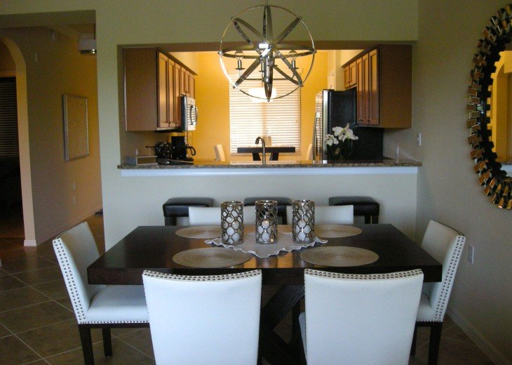 Treviso Bay Condo in Naples With or Without Golf! You decide! #25