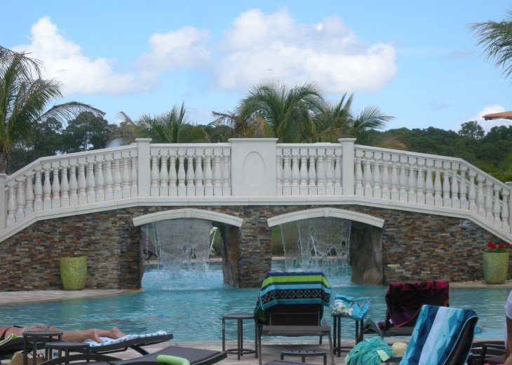 Treviso Bay Condo in Naples With or Without Golf! You decide! #10