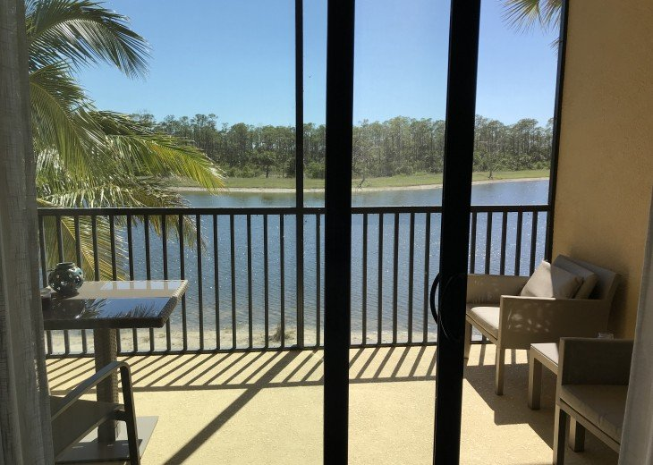 Treviso Bay Condo in Naples With or Without Golf! You decide! #18