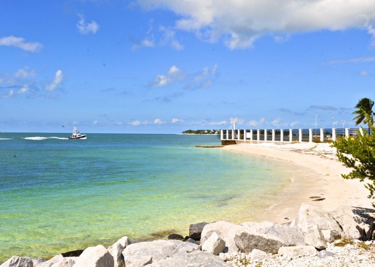 My Secret Beach...