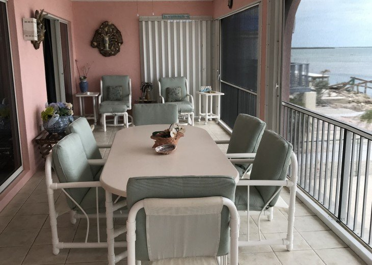 Private House Facing the Ocean with New Heated Swim/Pool/Spa LOC LOC LOC #9