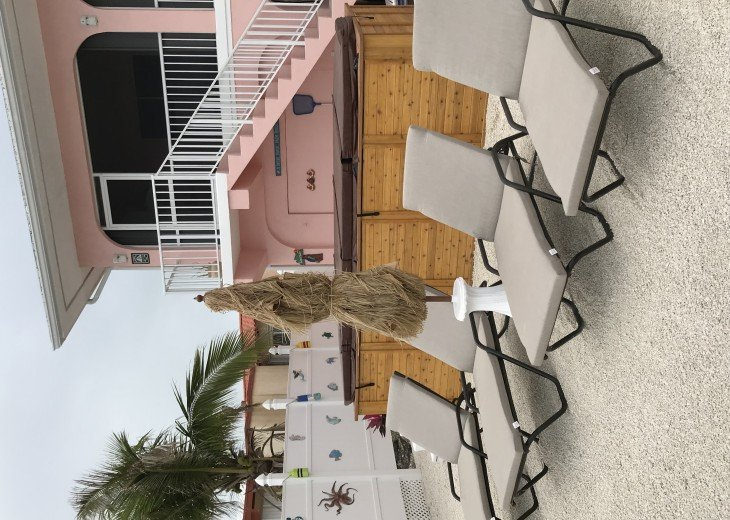 Private House Facing the Ocean with New Heated Swim/Pool/Spa LOC LOC LOC #20