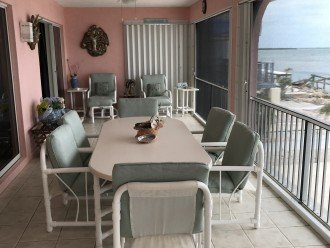 Private House Facing the Ocean with New Heated Swim/Pool/Spa LOC LOC LOC #1