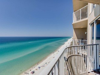 Most Breathtaking Views In All Of Pcb, 3 Bedrooms W/ Bunk Area #1
