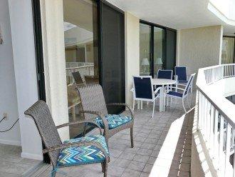 Sea Mar Condo: 19th Floor Penthouse Views of Crescent Beach-Free Wifi #1