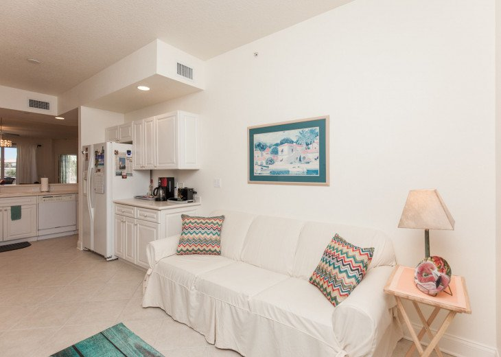 250 Minorca Beach Way Unit 203 #29