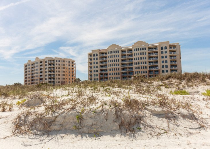 250 Minorca Beach Way Unit 203 #52