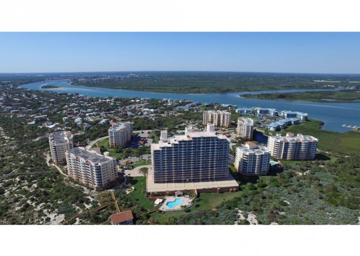 250 Minorca Beach Way Unit 203 #2