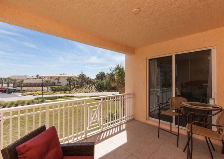 250 Minorca Beach Way Unit 203 #19