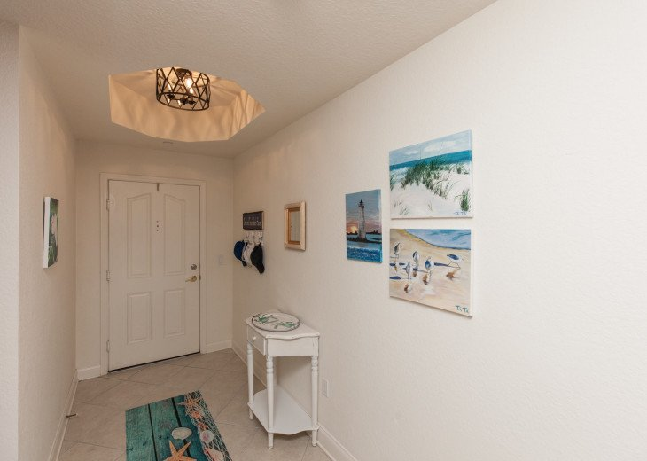 250 Minorca Beach Way Unit 203 #12