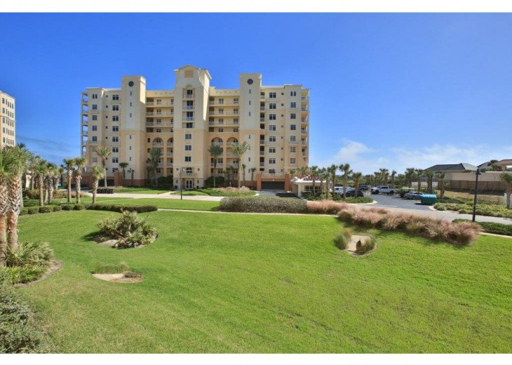250 Minorca Beach Way Unit 203 #5