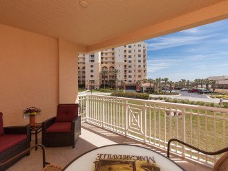 250 Minorca Beach Way Unit 203 #1