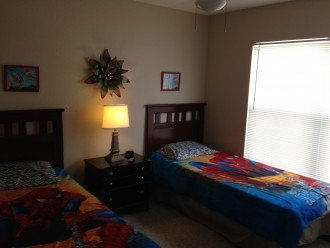 4BR TOWNHOUSE JUST MINUTES FROM DISNEY #1