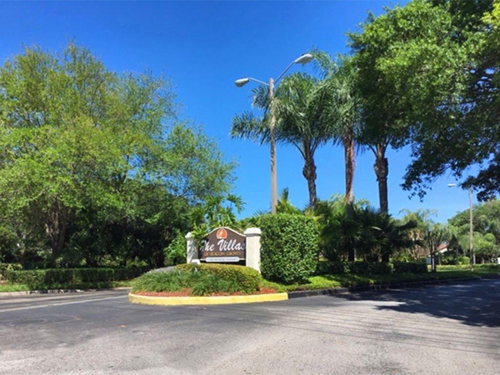 Palm Harbor Villa Rental: PALM HARBOR, DUNEDIN Spacious Bright ...