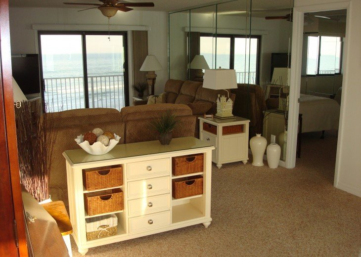 FLAGLER BEACH OCEANFRONT PENTHOUSE ON THE WATER #23