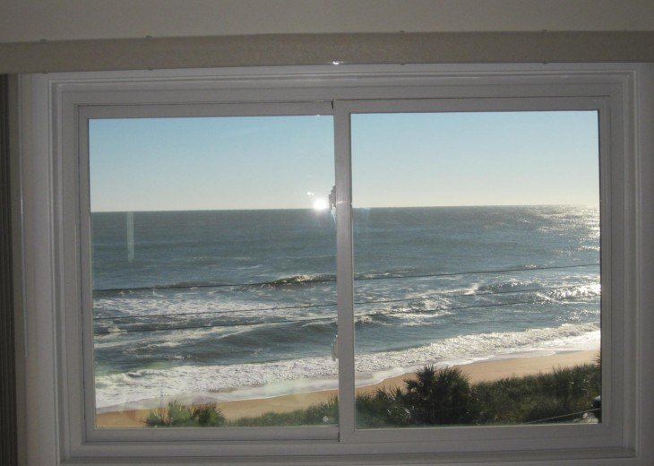 FLAGLER BEACH OCEANFRONT PENTHOUSE ON THE WATER #24