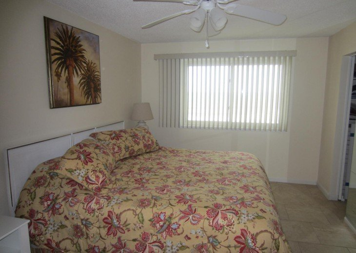 FLAGLER BEACH OCEANFRONT PENTHOUSE ON THE WATER #25