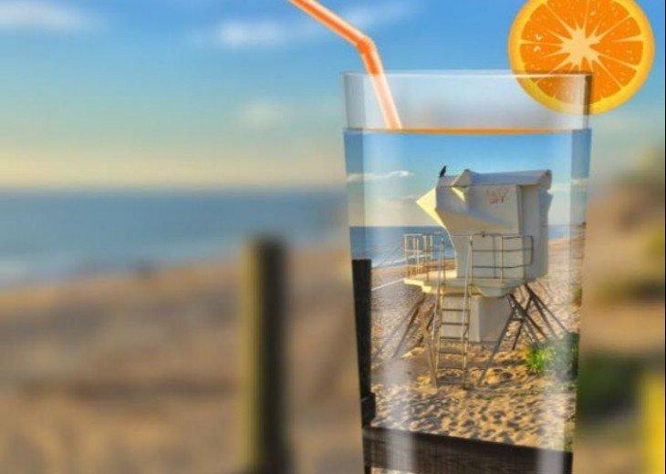 Vero Beach Getaway #20