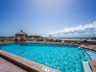 Holiday Villas III #1