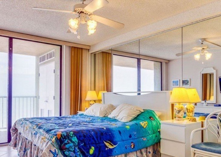 Jan 25 - Feb 2, $595/WK at Sand Castle OCEANFRONT CALL US QUICK!! #6