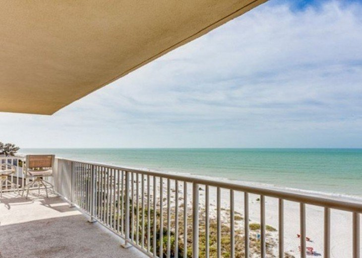 Jan 25 - Feb 2, $595/WK at Sand Castle OCEANFRONT CALL US QUICK!! #13