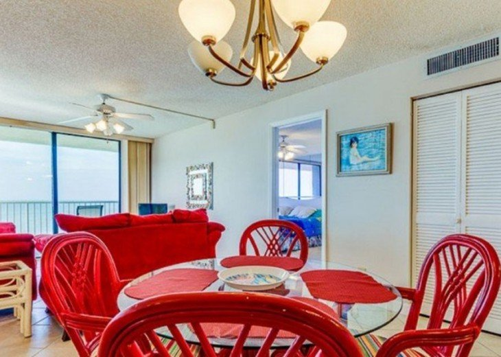 Jan 25 - Feb 2, $595/WK at Sand Castle OCEANFRONT CALL US QUICK!! #2