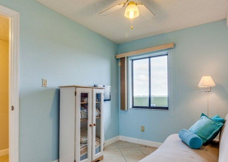 Jan 25 - Feb 2, $595/WK at Sand Castle OCEANFRONT CALL US QUICK!! #7