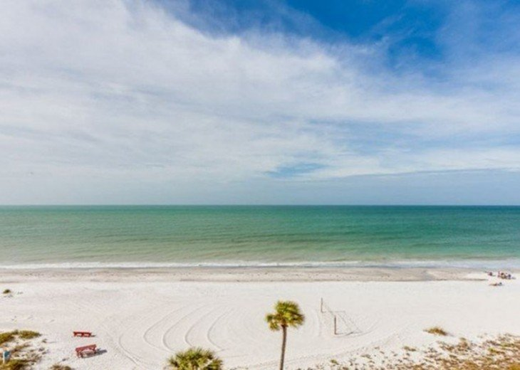 Jan 25 - Feb 2, $595/WK at Sand Castle OCEANFRONT CALL US QUICK!! #10