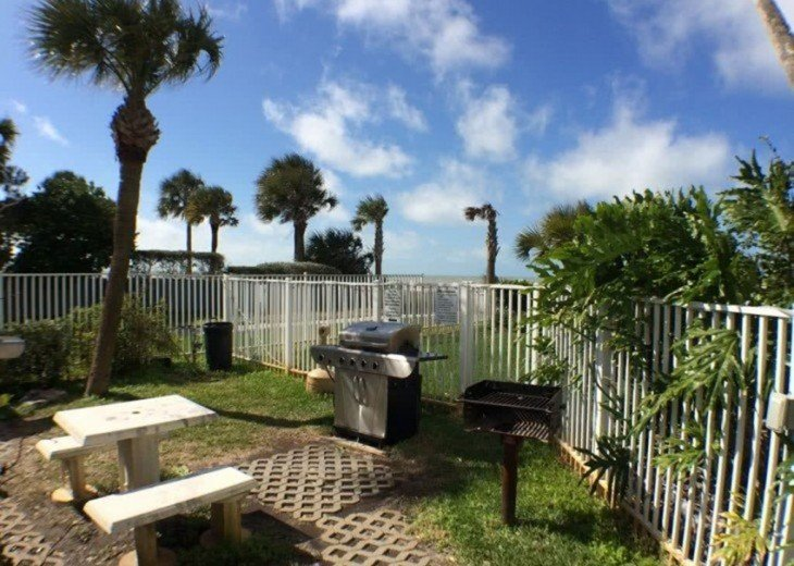 Jan 25 - Feb 2, $595/WK at Sand Castle OCEANFRONT CALL US QUICK!! #14