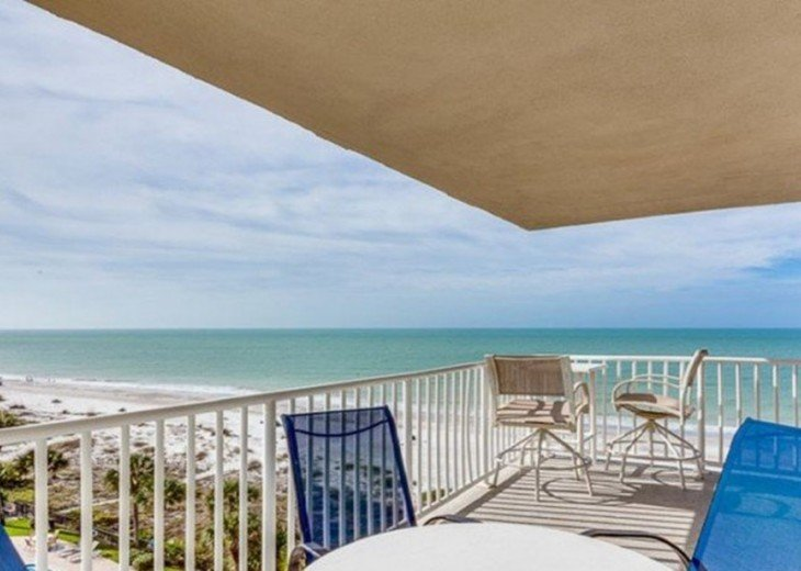 Jan 25 - Feb 2, $595/WK at Sand Castle OCEANFRONT CALL US QUICK!! #11