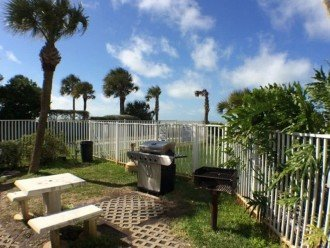 Jan 25 - Feb 2, $595/WK at Sand Castle OCEANFRONT CALL US QUICK!! #1