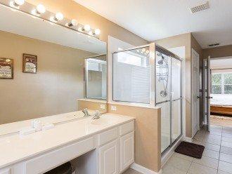 Windsor Hills Orlando Villa 6 Bedroom Villa only 2 miles to WDW #1