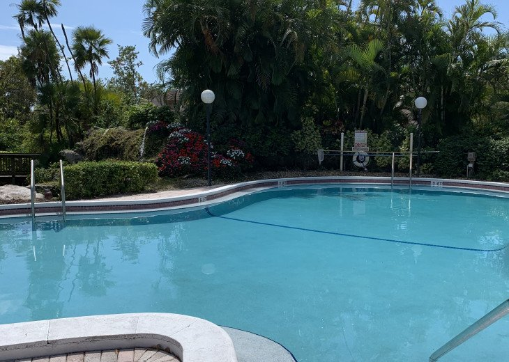 Stunning Forest Lakes Condo for Rent #15