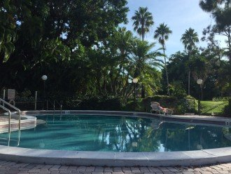 Stunning Forest Lakes Condo for Rent #1