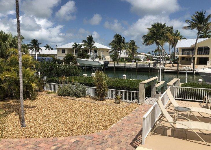 Key Colony Beach Pool Home-Great Family Home- Small Dog Friendly #46