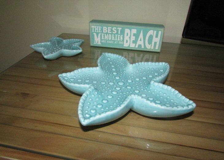 Key Colony Beach Pool Home-Great Family Home- Small Dog Friendly #32