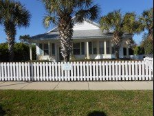 SUNDIAL COTTAGE DESTIN FAMILY SPECIAL 5/11 to 5/18 $1,375 Clean Fee Included! #1