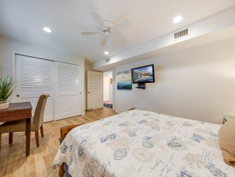 Baybreeze – 3BR/3BA Private Heated Pool in the heart of Siesta Village #1