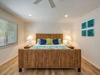 Coconut Grove #1