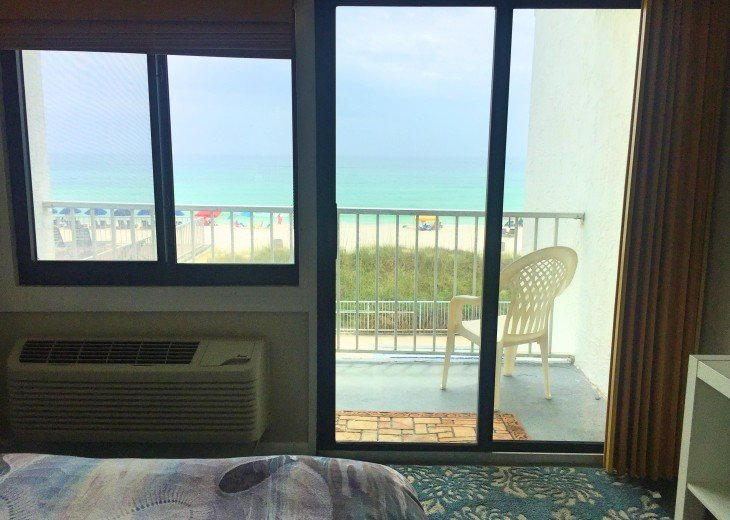 Pet Friendly Steps to the Sand Private Deck Hot Tub WIFI Pool #21