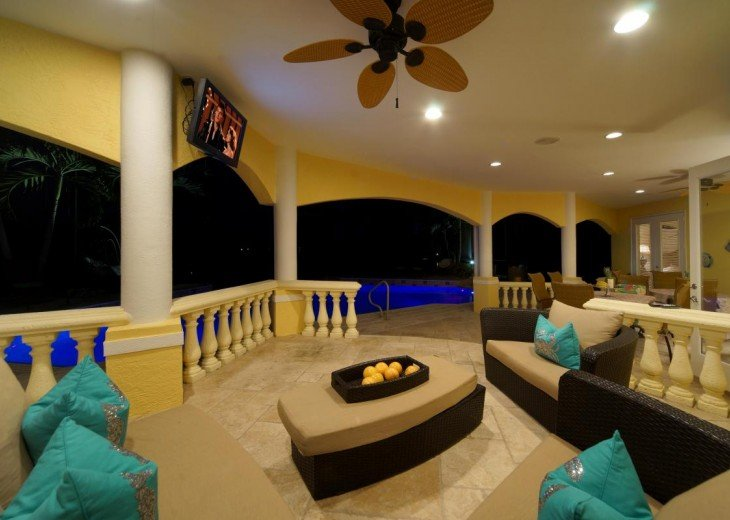 Villa Tropical Island,Your vacation starts now and here:-) #38