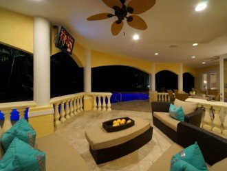 Villa Tropical Island,Your vacation starts now and here:-) #1