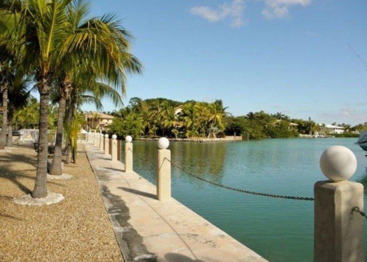 Sombrero Beachside Getaway W/ Heated Pool & Jacuzzi #7