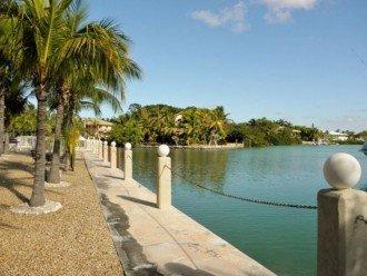 Sombrero Beachside Getaway W/ Heated Pool & Jacuzzi #1