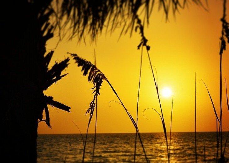 Family Friendly Beach Rental #10