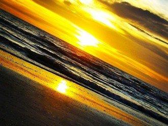 Family Friendly Beach Rental #1