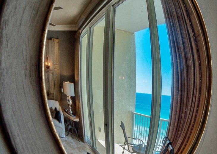 Gulf VIEWS! - Steel Aweigh - Leeward Key 1004 - Destin Florida - Pet Friendly #34