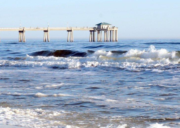 Amazing Beach Views * Budget Friendly * FREE beach service & WiFi #31