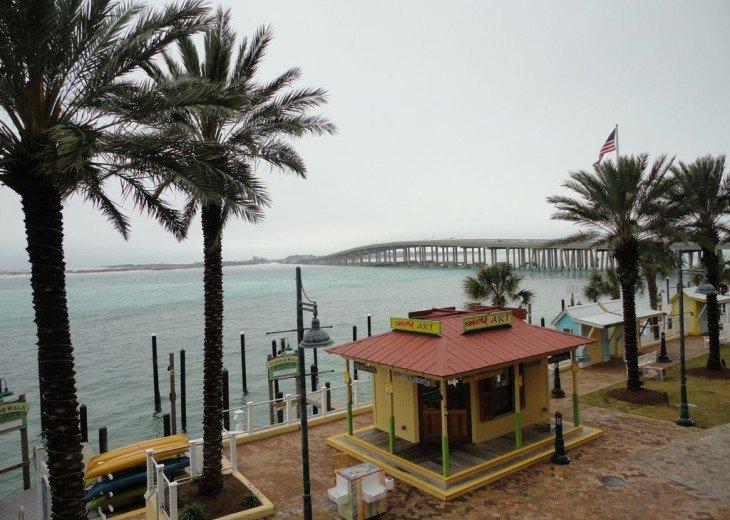 Amazing Beach Views * Budget Friendly * FREE beach service & WiFi #36