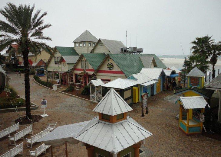 Amazing Beach Views * Budget Friendly * FREE beach service & WiFi #34